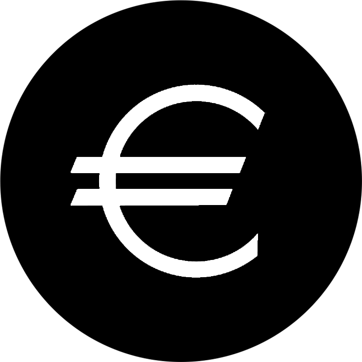 icone-tarif.png