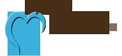 logo-240x110.png